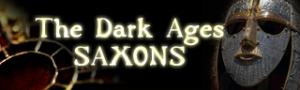 Saxons Banner