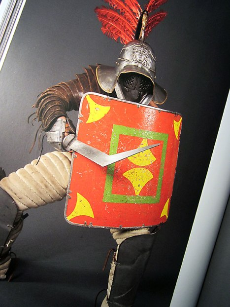 Gladiator01Opt