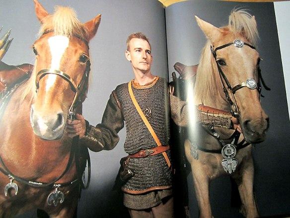 Horses01Opt
